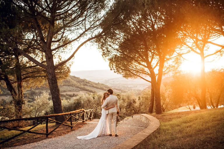 Dating gift italiensk man CBN kristen dating